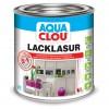 CLOU Έγχρωμο Οικολογικό Βερνίκι Βάσεως Νερού Εσωτερικής Χρήσης COMBI