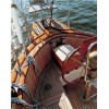 CLOU Βερνίκι Θαλάσσης για Σκάφη και Γιοτ - Boots- & Yachtlack