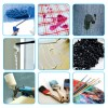 CLOU Οικολογικό Διαλυτικό Νερού Χωρίς Διαλύτες Universal Farblöser